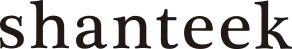 パーマ,ヘッドスパがオススメ 岡山市北区白石の美容室・美容院シャンティーク