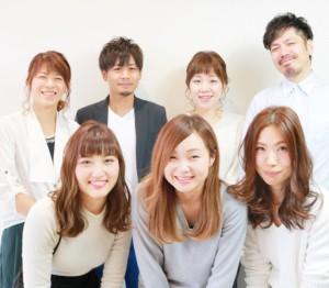 top_staff_photo