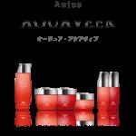 mv_aquaveer