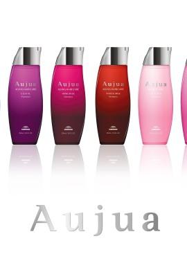 Banner-Aujua